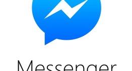 Facebook desea que su app Messenger se transforme en una plataforma, al estilo Line o WeChat