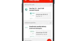 Google prepara servicio para pagar recibos desde Gmail