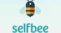 SelfBee, una nueva red social que transforma el narcisismo de la selfie en algo positivo