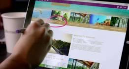 Project Spartan: El nuevo navegador construido para Windows 10