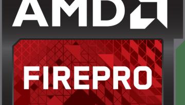 AMD y Avid impulsan el desempeño del flujo de trabajo 4K para edición de composición con medios