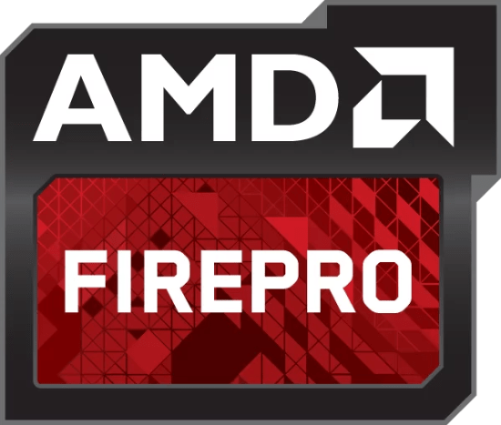 AMD_Firepro