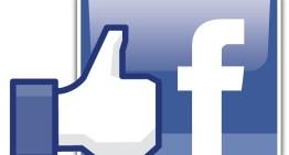 Facebook podría comenzar a ofrecer noticias y vídeos creados por medios de información en este mes
