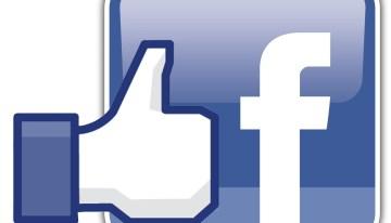 Facebook altera su algoritmo para mostrar más contenido de amigos y menos de las marcas