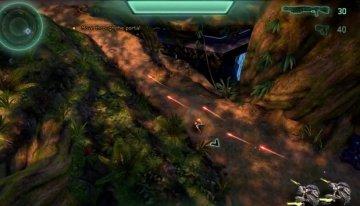 Microsoft lanza el juego Halo: Spartan Strike en diversas plataformas