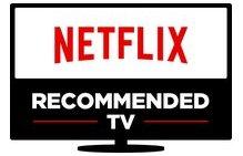 Netflix Recommended: Netflix recomienda las TVs de Netflix comenzó a recomendar TVs de LG, Sony y Roku