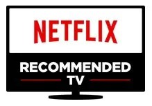 netflic-recommended-tv