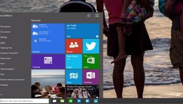 Tips y Trucos: Convierte tu equipo con Windows 10 en un HotSpot