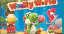 Nintendo presenta los nuevos lanzamientos para 2015