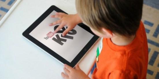 youtube_kids