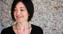 Tor contrata aSue Gardner, ex-diretora ejecutiva de Wikimedia