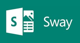 Sway se integra formalmente a Office 365