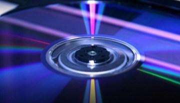 Anuncian las especificaciones del Blu-Ray Ultra HD