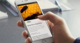 ¿Deseas aprender sobre Marketing Digital?, consulta los siguientes libros gratuitos