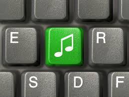 ¡Con ustedes la música que cambiará su vida (laboral)!