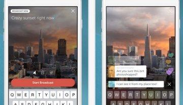 Wi-Fi Assist de iOS 9 te permitirá usar la conexión de datos cuando la señal WiFi sea débil