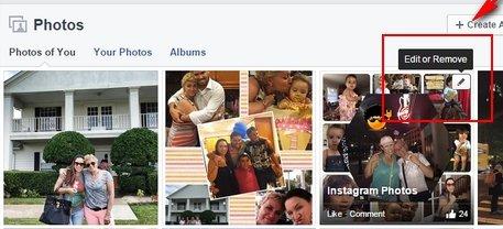 photon-editor-imagenes-facebook