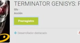 """La Play Store comienza a mostrar el """"Próximamente"""" y un """"Prerregistro"""" para futuras apps"""