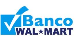Walmart de México y Centroamérica concreta proceso de venta de Banco Walmart a Inbursa y una Alianza Comercial