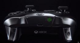 El nuevo control de Xbox One estará preparado para Windows 10