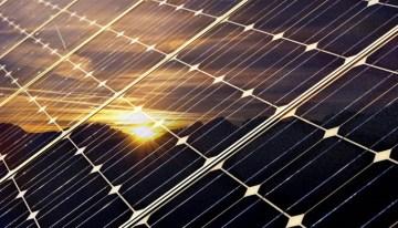Breakthrough Energy Ventures, fondo dirigido por Bill Gates que apoyará el desarrollo de tecnologías emergentes de energía limpia