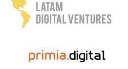 HiMedia Group y Giuliano Stiglitz se unen para crear Latam Digital Ventures