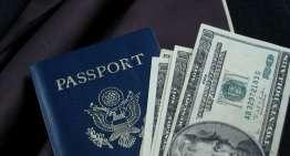 Por falla en el Hardware, el gobierno de Estados Unidos no puede emitir visas para visitantes