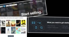 Vimeo On Demand, un Netflix personal para vender tus videos