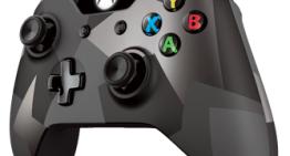 La función de retrocompatibilidad llegará Xbox One en noviembre