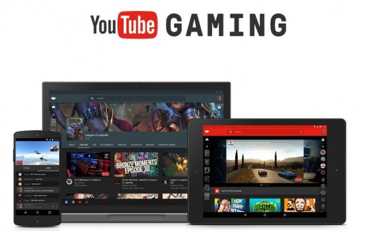 youtube-gamer