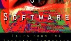 ¿Deseas aprender programación?, estos libros te pueden ayudar
