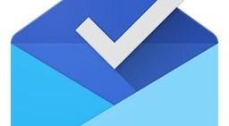 Tips y Trucos: Redirecciona a Inbox desde Gmail