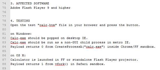 Vulnerabilidad-con-Adobe-Flash