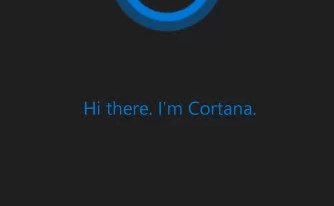 Xbox One dispondrá de Cortana hasta 2016