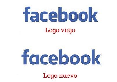 facebook-logo-viejo-nuevo
