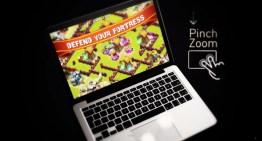 BlueStacks presenta su emulador Android para Mac