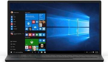 ¿Listo para Windows 10?, te damos algunos motivos a considerar antes de migrar al nuevo sistema #UpgradeYourWorld