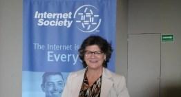 Internet Society: Reporte Global de Internet 2015