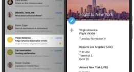 Google Calendar ya ofrece herramientas para crear y gestionar recordatorios desde la web
