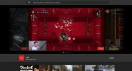 YouTube Gaming ya cuenta con soporte para Cardboard