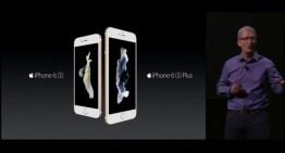 Facebook ya cuenta con soporte para las Live Photos de Apple
