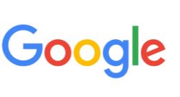 Google renueva su logo para adaptarse a los nuevos tiempos