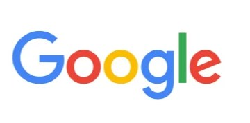 Resumen 2015: Lo más buscado en Google México