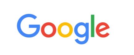 Logo-Google-2015