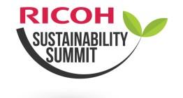 Las Claves Para Afrontar los Retos de Sustentabilidad de las Empresas: Ricoh