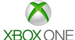 Microsoft anunció nuevos juegos de Xbox 360 retrocompatibles con Xbox One