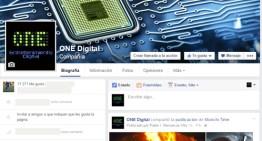 Facebook prepara una herramienta para que las páginas cambien su perfil de forma temporal