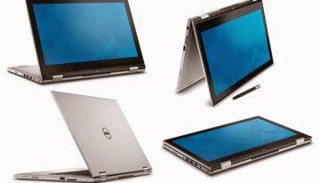 Dell presenta su portafolio de equipos de cómputo para esta temporada navideña