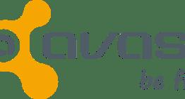 Avast finaliza la adquisición de AVG Technologies