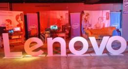 10 Años de Lenovo en México: Crecimiento y Participación en el Mercado